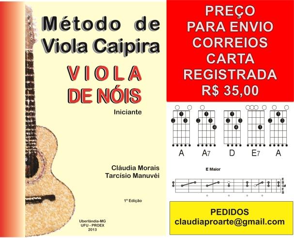 metodo_viola_de_nois.jpg
